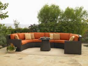 patio furniture the malibu collection outdoor patio furniture