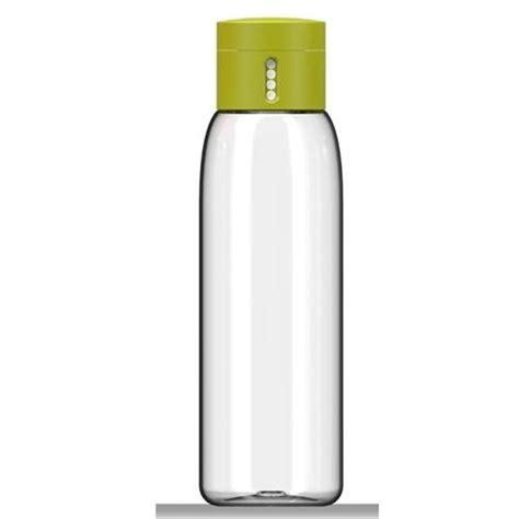 hydration javascript dot hydration tracking water bottle