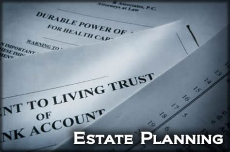 every californian s guide to estate planning wills trust everything else books wagoner estate planning attorney 918 485 0335 wirth