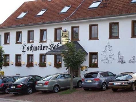gaststätten kirkel bilder und fotos zu landgasthaus eschweilerhof inh helge