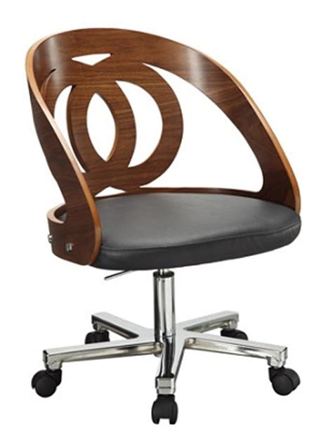 Home Office Desk Chairs Uk Office Chairs Uk Office Chair Oak Home Office Furniture