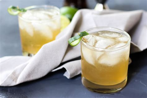 moscow mule cucumber moscow mule the culinary compass