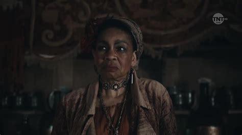 The Season 2 Episode Recap Who Do You Trust by Recap Of Quot The Frankenstein Chronicles Quot Season 2 Episode 3