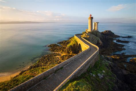 best lighthouses in europe europe s best destinations