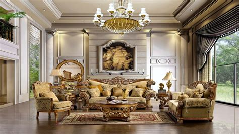 Fancy Living Room Furniture by Traditional Formal Living Room Furniture Best