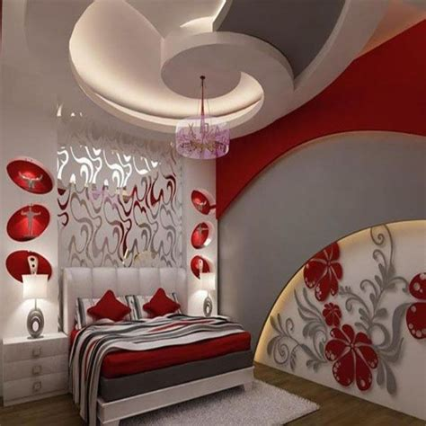 16 gorgeous pop ceiling design ideas give a luxury appeal 30 gorgeous gypsum false ceiling designs to consider for