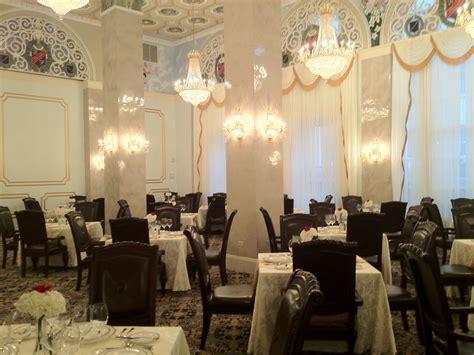 crystal dining room crystal dining room ta alliancemv com