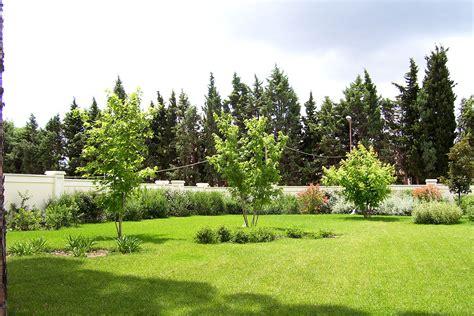 foto giardini privati foto giardini privati affordable img with foto giardini