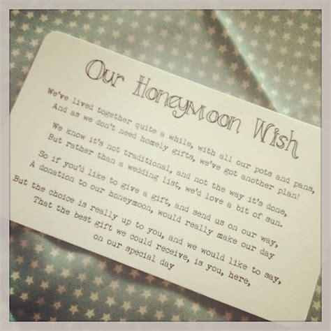 poem wedding invitation wording sles 1 vintage bunting shabby chic style wedding invitation stationery sle shabby chic style