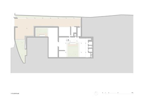 Architecture Plans gallery of house in leiria arx portugal 25