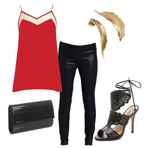what to wear on s day what to wear when you re single on s day