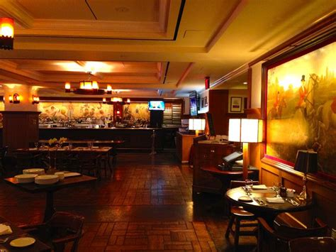 Tap House Nyc by 10 Images About Dining At The Nyac On Soft