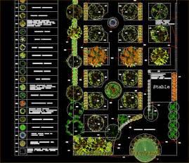 Free Floor Plan Software For Mac choosing cad garden design amp landscape architecture