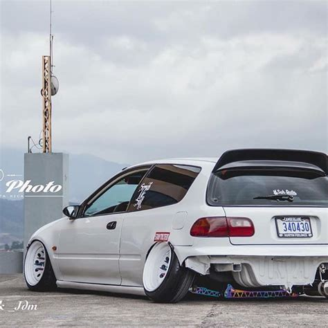 slammed cars best 25 slammed cars ideas on jdm cars jdm