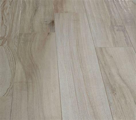 rivestimento pavimenti pvc piastrelle pavimenti rivestimenti ceramiche legnano