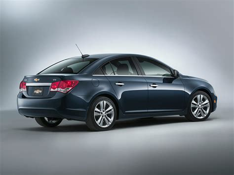 Ls Prices by New 2015 Chevrolet Cruze Price Photos Reviews Safety