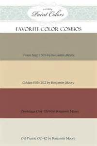 primitive paint colors 1000 images about paint colors on paint