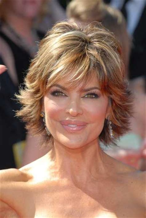 back view of nina rinna hair lisa rinna hairstyle back view hairstyles ideas