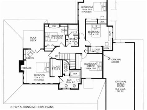 alternative house designs slab on grade foundation slab on grade house plans alternative home design