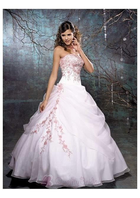 finest gifts for sixteen year outdated 25 best ideas about sweet sixteen outfits on pinterest