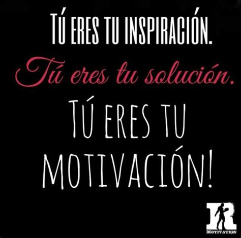 imagenes motivadoras para gimnasio motivaci 243 n gimnasio rizo psico pinterest