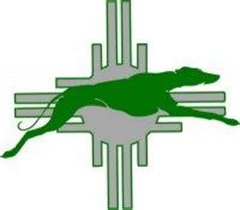eastern new mexico greyhounds baseball wiki