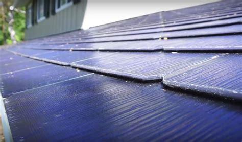 tesla inside roof tesla solar roof secrets spilled in exclusive
