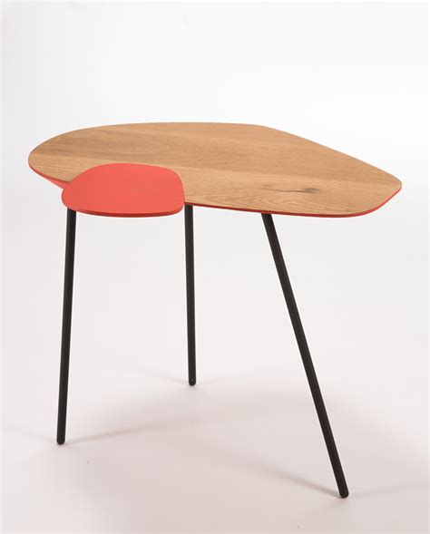 table top material is different and unique texture