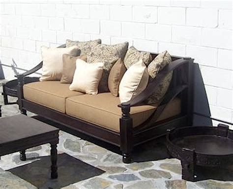 plantation sofa plantation sofa double