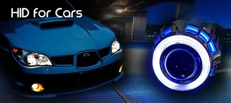 Hid For Cars Elite Electronics