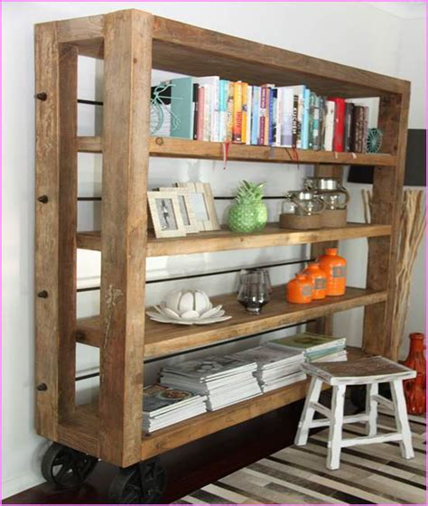 bookcases ideas bookcases with wheels home design ideas