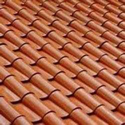10 X10 Ceramic Tiles by Ceramic Roofing Tiles At Rs 40 Onwards Wall Roofing