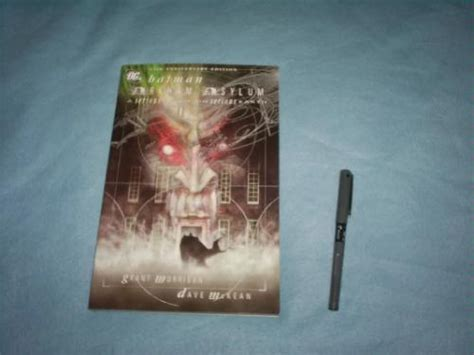 batman hush the 15th anniversary deluxe edition books batman arkham asylum a serious house on