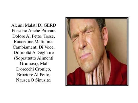 alimenti contro acidità bruciore di stomaco reflusso gastroesofageo dieta cibi