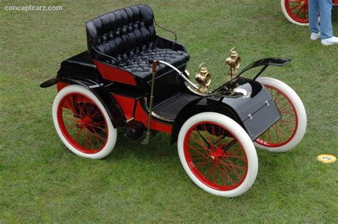 buggy motors for sale buggy motor for sale images