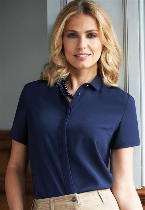 venezia blouse