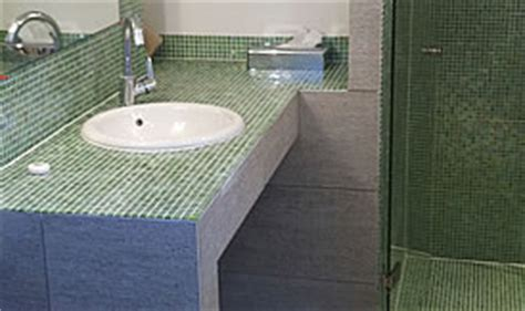 badezimmer nasszelle oberland keramik ag platten mosaik sowie natursteine