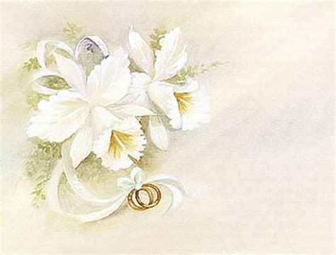 Paper Flowers Paket Menujuhalal1 1 de 71 b 228 sta свадьба bilderna p 229 presentaskar