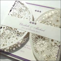 wedding invitations wedding paraphernalia s