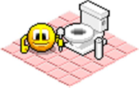 toilet paper emoticon toilet reading emoticon emoticons and smileys for