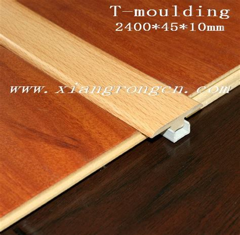 laminate flooring t moulding laminate flooring