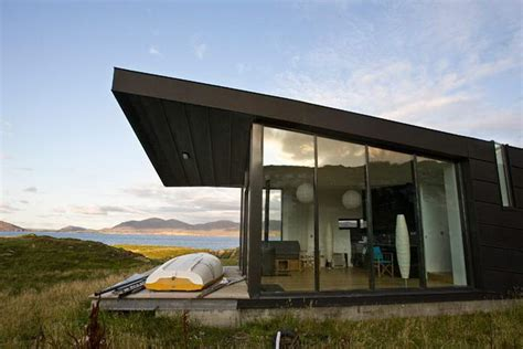 minimalist houses 10 most functional and minimalist homes around the world