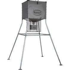 118 best deer feeder and hunting pins images on pinterest