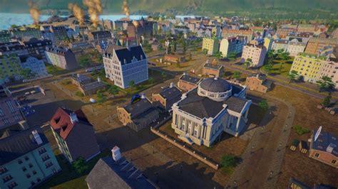 design games no download top 20 new city building games 2017 2018 build design