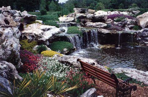 Kanapaha Botanical Garden Enviornmental Design Botanical Gardens
