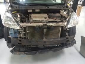 Brake Override System Failure 2015 Highlander Photo