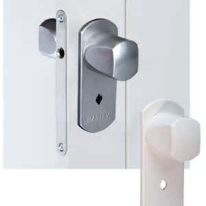 Marquis Accordion Folding Door in Maple, Nutmeg, or White