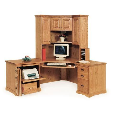 traditional corner desk traditional corner desk traditional corner desk herron s