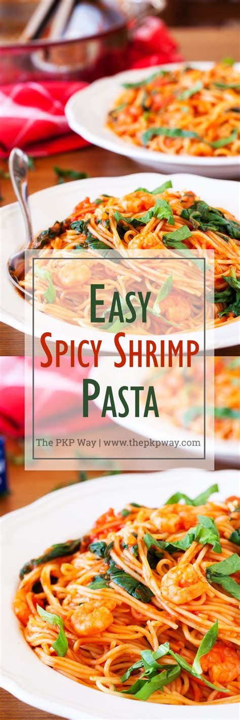 ina garten shrimp 100 ina garten shrimp linguine 5 fresh pasta dishes