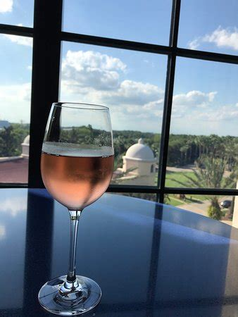 hard rock hotel at universal orlando updated 2018 prices